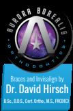 Dr. Hirsch