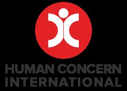 Copy of Copy of Sponsorship Logo V1