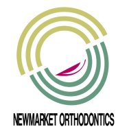 newmarket ortho